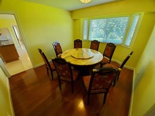Photo 7: 7311 NO. 6 Road in Richmond: East Richmond House for sale : MLS®# R2579234