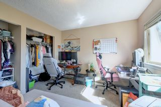 Photo 9: 29 4061 Larchwood Dr in : SE Lambrick Park Row/Townhouse for sale (Saanich East)  : MLS®# 885874