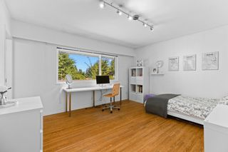 Photo 18: 86 STEVENS Drive in West Vancouver: British Properties House for sale : MLS®# R2619341