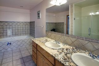 Photo 21: 4 Commerce Street NW in Calgary: Cambrian Heights Detached for sale : MLS®# A1103120