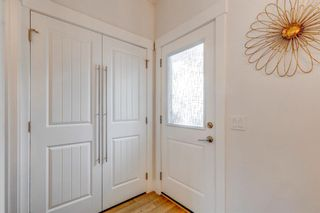 Photo 17: 3125 19 Avenue SW in Calgary: Killarney/Glengarry Row/Townhouse for sale : MLS®# A1146486