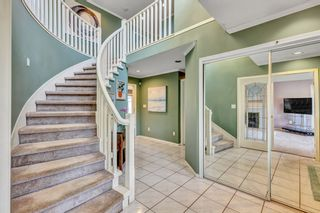 Photo 23: 1240 PRETTY COURT in New Westminster: Queensborough House for sale : MLS®# R2550815