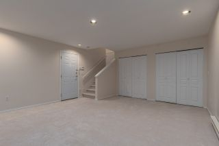 """Photo 22: 513 1485 PARKWAY Boulevard in Coquitlam: Westwood Plateau Townhouse for sale in """"SILVER OAK"""" : MLS®# R2545061"""