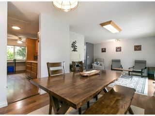 Photo 10: 124 COLLEGE PARK Way in Port Moody: College Park PM House for sale : MLS®# R2576740