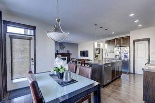 Photo 16: 60 CRANBERRY CI SE in Calgary: Cranston Detached for sale : MLS®# C4274885