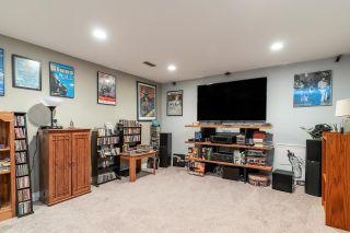 "Photo 35: 52364 YALE Road in Rosedale: Rosedale Popkum House for sale in ""ROSEDALE"" : MLS®# R2622914"