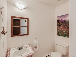 Photo 20: 1020 Readings Dr in : NS Lands End House for sale (North Saanich)  : MLS®# 875067