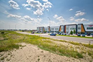 Photo 13: 11124 15 Street NE in Calgary: Stoney 1 Industrial Land for sale : MLS®# A1128526