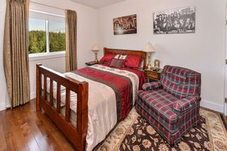 Photo 30: 4804 Goldstream Heights Dr in Shawnigan Lake: ML Shawnigan House for sale (Malahat & Area)  : MLS®# 859030