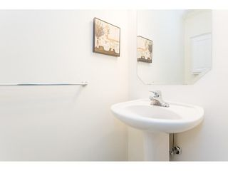 """Photo 26: 17 18707 65 Avenue in Surrey: Cloverdale BC Townhouse for sale in """"Legends"""" (Cloverdale)  : MLS®# R2616844"""