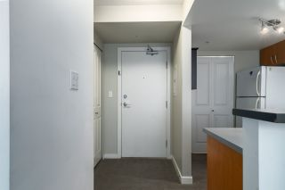 """Photo 13: 204 1295 RICHARDS Street in Vancouver: Downtown VW Condo for sale in """"THE OSCAR"""" (Vancouver West)  : MLS®# R2124812"""