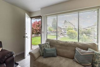 Photo 2: 1743 E 11TH Avenue in Vancouver: Grandview Woodland House for sale (Vancouver East)  : MLS®# R2578382
