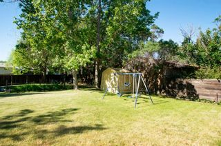 Photo 34: 2413 16 Street: Nanton Detached for sale : MLS®# A1122519