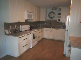 Photo 38: 626 GLENEAGLES DRIVE in : Sahali House for sale (Kamloops)  : MLS®# 140427