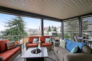 Photo 25: 35934 REGAL Parkway in Abbotsford: Abbotsford East House for sale : MLS®# R2235544