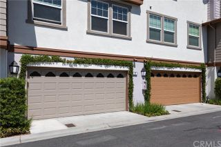 Photo 25: 37 Sheridan in Ladera Ranch: Residential for sale (LD - Ladera Ranch)  : MLS®# OC21110026