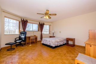 Photo 18: 7138 CLARENDON Street in Vancouver: Fraserview VE House for sale (Vancouver East)  : MLS®# R2567174