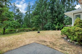 Photo 35: 7108 Aulds Rd in : Na Upper Lantzville House for sale (Nanaimo)  : MLS®# 851345