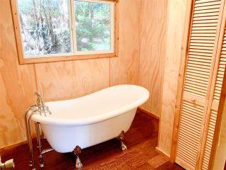 Photo 9: 303 GORDON Road: Keats Island House for sale (Sunshine Coast)  : MLS®# R2359616