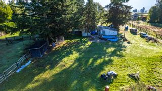 Photo 20: 10715 REEVES Road in Chilliwack: East Chilliwack House for sale : MLS®# R2620626