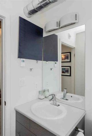 Photo 10: 601 139 Market Avenue in Winnipeg: Exchange District Rental for rent (9A)  : MLS®# 202124983