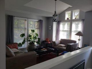 Photo 16: 2 3955 Oakwinds St in : SE Cedar Hill Row/Townhouse for sale (Saanich East)  : MLS®# 886155