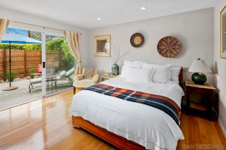 Photo 22: LA JOLLA House for sale : 4 bedrooms : 6057 Avenida Chamnez