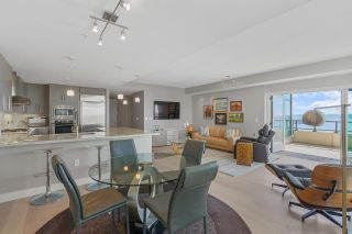Photo 23: DOWNTOWN Condo for sale : 3 bedrooms : 1205 Pacific Hwy #2602 in San Diego