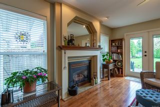 Photo 12: 1976 Fairway Dr in : CR Campbell River Central House for sale (Campbell River)  : MLS®# 875693