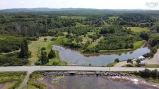 Photo 2: Shore Road in Merigomish: 108-Rural Pictou County Vacant Land for sale (Northern Region)  : MLS®# 202120405