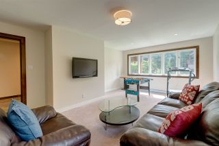 """Photo 14: 6315 FAIRWAY Drive in Whistler: Whistler Cay Heights House for sale in """"Whistler Cay Heights"""" : MLS®# R2083888"""