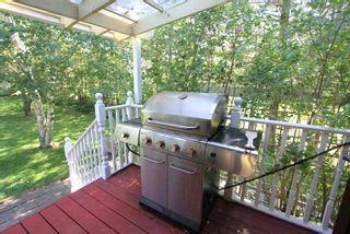 Photo 26: 50 Robinson Avenue in Kawartha Lakes: Rural Eldon House (Bungalow-Raised) for sale : MLS®# X4869770