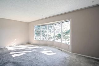 Photo 8: 132 Mardale Crescent NE in Calgary: Marlborough Detached for sale : MLS®# A1146772