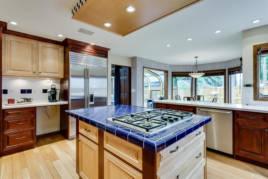Photo 18: Photos: 831 PROSPECT Avenue SW in Calgary: Upper Mount Royal Detached for sale : MLS®# A1108724