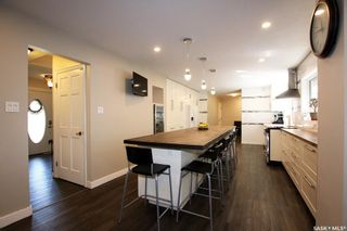 Photo 9: 442 Middleton Place in Swift Current: Trail Residential for sale : MLS®# SK838620