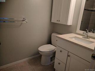Photo 14: 103 3215 Rutledge St in VICTORIA: SE Quadra Condo for sale (Saanich East)  : MLS®# 780280