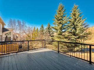Photo 35: 18 Gleneagles View: Cochrane Detached for sale : MLS®# A1093280