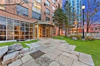 Photo 18: 2805 115 Omni Drive in Toronto: Bendale Condo for sale (Toronto E09)  : MLS®# E4097155