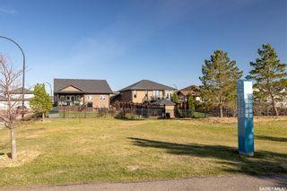 Photo 30: 1210 Denham Crescent in Saskatoon: Hampton Village Residential for sale : MLS®# SK856736