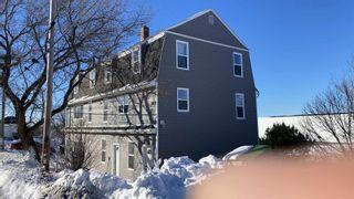 Photo 4: 157 MAIN Street in Trenton: 107-Trenton,Westville,Pictou Multi-Family for sale (Northern Region)  : MLS®# 202102543