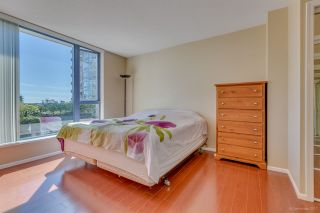 Photo 13: 804 719 PRINCESS STREET in New Westminster: Uptown NW Condo for sale : MLS®# R2205033