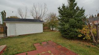 Photo 3: 39 Marchant Crescent in Winnipeg: East Kildonan Residential for sale (North East Winnipeg)