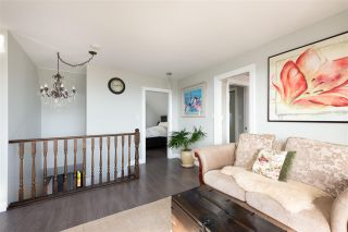 Photo 26: 1136 KEITH Road in West Vancouver: Ambleside House for sale : MLS®# R2575616