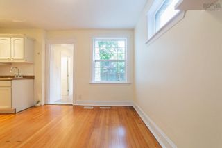 Photo 11: 5527 Stanley Place in Halifax: 3-Halifax North Residential for sale (Halifax-Dartmouth)  : MLS®# 202123545