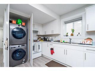 "Photo 36: 11036 240 Street in Maple Ridge: Cottonwood MR House for sale in ""Meadowlane"" : MLS®# R2599191"
