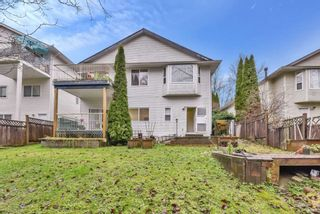 Photo 29: 11456 ROXBURGH Road in Surrey: Bolivar Heights House for sale (North Surrey)  : MLS®# R2545430