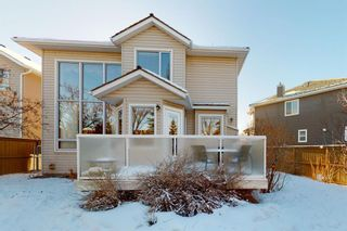 Photo 32: 327 Edgebrook Grove NW in Calgary: Edgemont Detached for sale : MLS®# A1074590