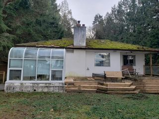 Photo 12: 2310 Dolphin Rd in : NS Swartz Bay House for sale (North Saanich)  : MLS®# 869600