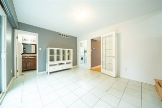 Photo 10: 4211 ANNAPOLIS PLACE in Richmond: Steveston North House for sale