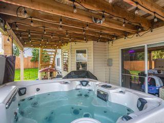 Photo 28: 5691 Carrington Rd in : Na North Nanaimo House for sale (Nanaimo)  : MLS®# 876755